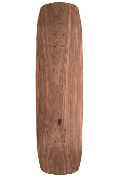 "Olson&Hekmati bp83 Basic 32.7"" (83cm) Longboard Deck"
