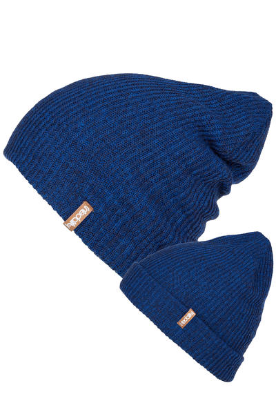 Iriedaily Smurpher Light Beanie (night sky)