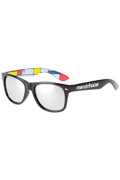 Private Mondri Sunnie Sunglasses (multi)