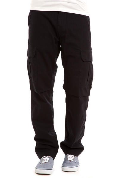 Dickies Oklahoma Hose (black)