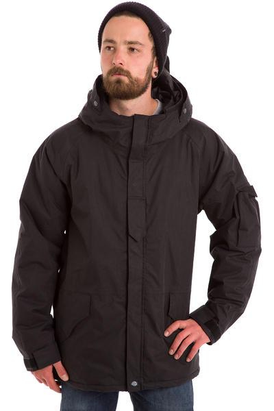 Dickies Wayland Jacket (black)