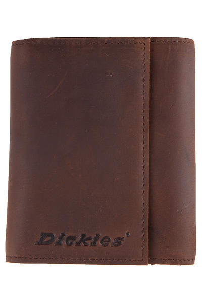 Dickies Owendale Wallet (brown)