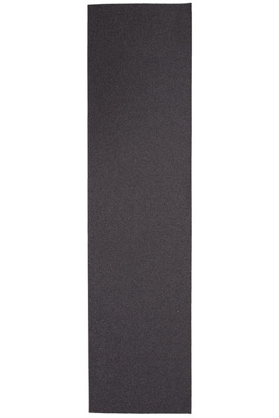 Cheese Fine Griptape (black)