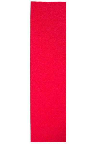 Cheese Fine Griptape (red)