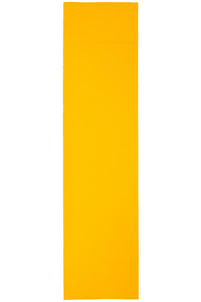 Cheese Fine Griptape (yellow)