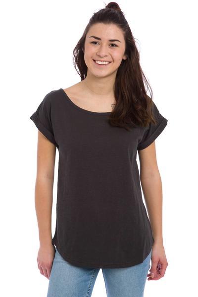 Wemoto Gino T-Shirt women (black)