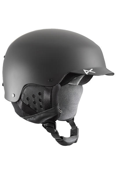 Anon Blitz Casco de Snow (black)