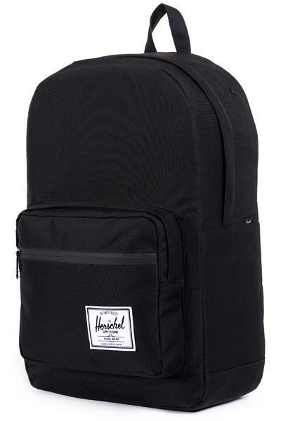 Herschel Pop Quiz Rucksack 20L (black water)