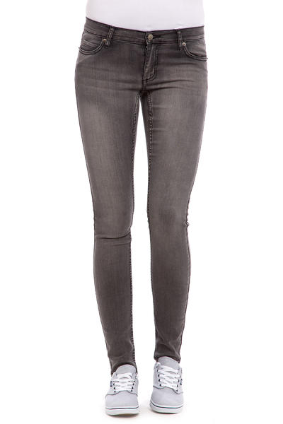 Cheap Monday Slim Jeans women (GG)