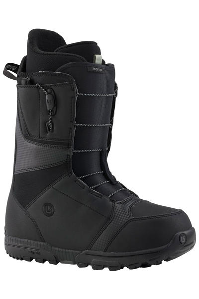 Burton Moto Boot 2014/15  (black)