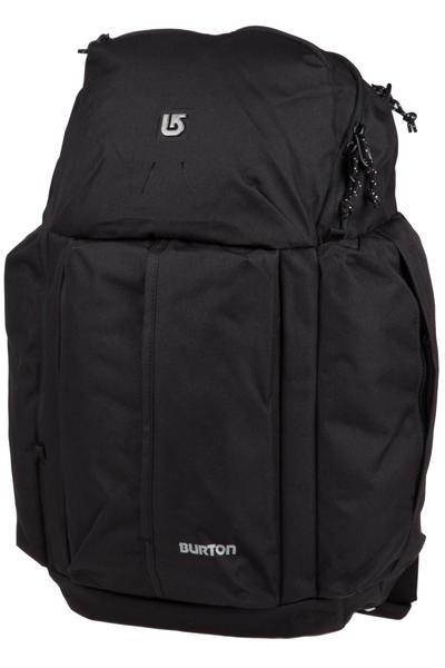 Burton Cadet Backpack 30L (true black)