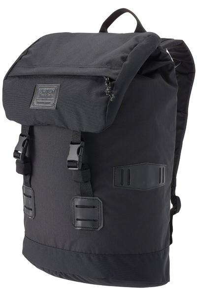 Burton Tinder Backpack 25L (true black triple ripstop)