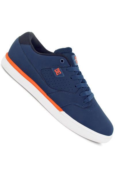 DC Cole Lite Schuh (blue white)