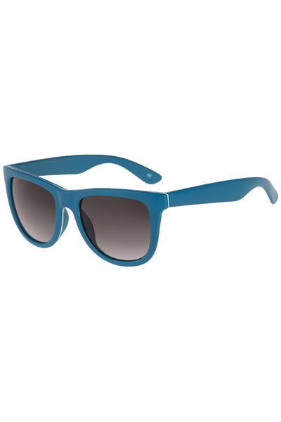 Independent Corey Sunglasses (navy white)