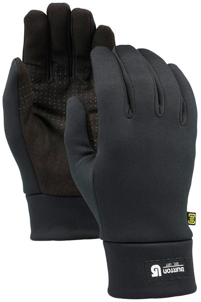 Burton Touch N Go Handschuhe (true black)