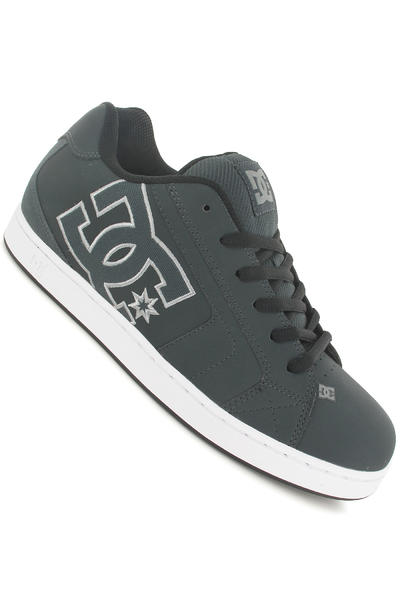 DC Net SE Shoe (grey black grey)