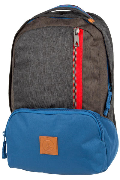 Volcom Basis Rucksack 20L (mix)