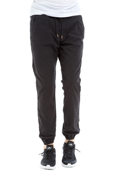 REELL Reflex Pants (black)