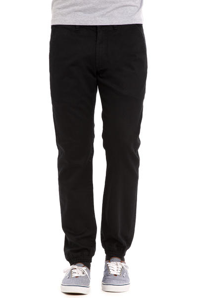 REELL Jogger Pants (black)