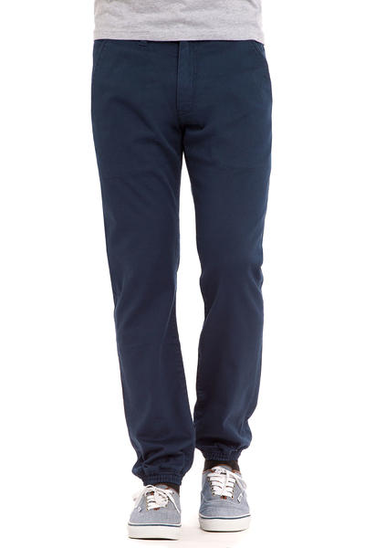 REELL Jogger Pants (patriot blue)