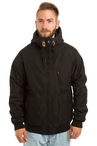Volcom Hernan Jacket (black)