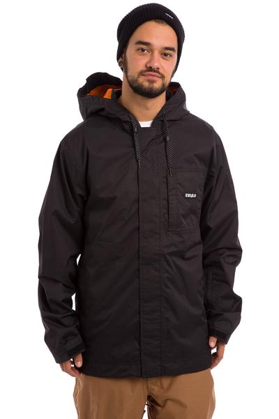 ThirtyTwo Kaldwell Veste de Snow (black)