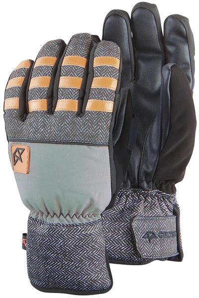 Celtek Ace Gloves (granite)