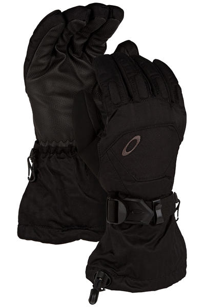 Oakley Recon Gloves (black)