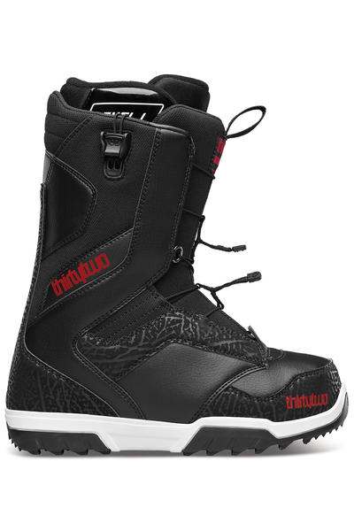 ThirtyTwo Groomer bota 2014/15  (black)