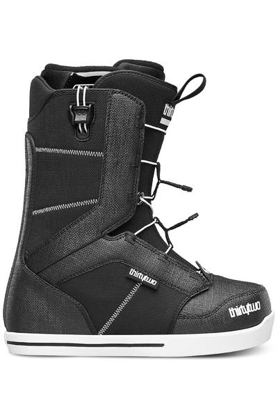 ThirtyTwo 86 FT bota 2014/15  (black)