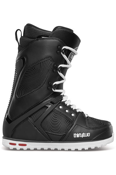 ThirtyTwo TM-Two bota 2014/15  (black)
