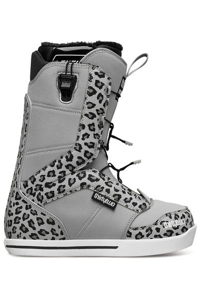ThirtyTwo 86 FT bota 2014/15  women (grey)