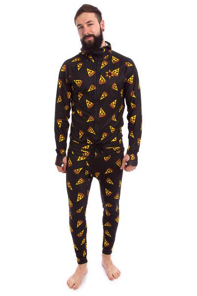 Airblaster Hoodles Ninja Suit Suit (pizza)