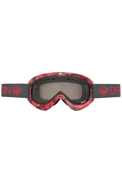 Dragon DX Goggle women (prism smoke)