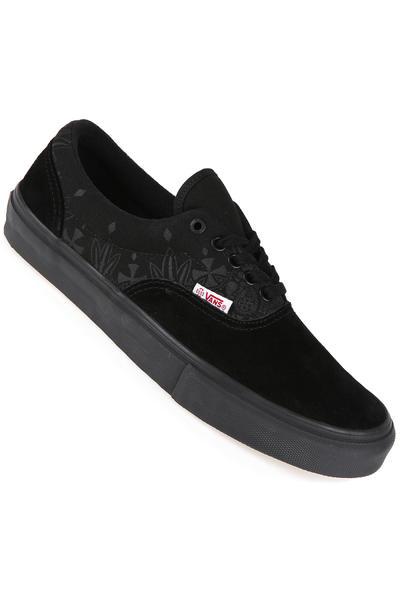 Vans x Independent Era Pro Schuh (black)
