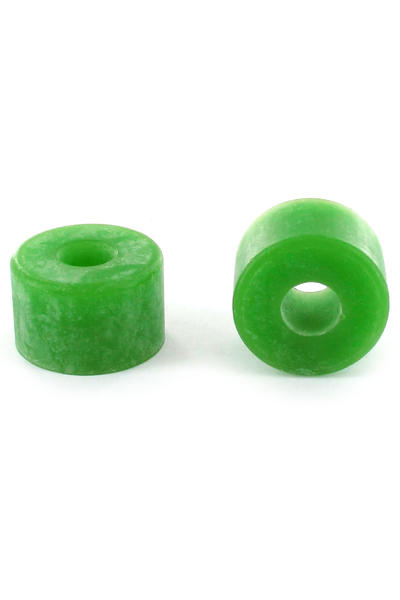 Riptide 95.5A WFB Barrel Bushings (green) 2 Pack