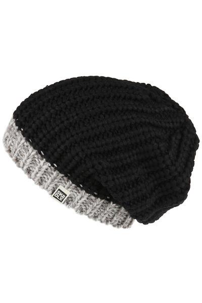 SK8DLX Slouchily Mütze women (black)