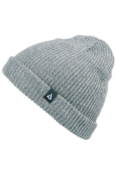 Anuell Glenn Beanie (heather grey)