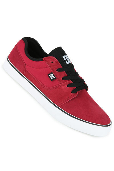 DC Tonik Shoe (chili pepper)