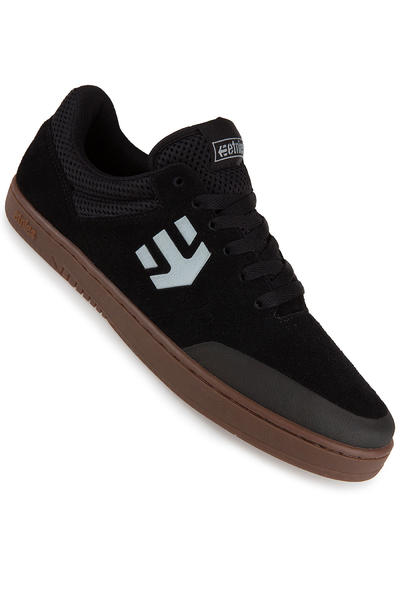 Etnies Marana Shoe (black gum grey)