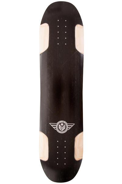 """Earthwing NLS 40"""" (101,6cm) Longboard Deck"""