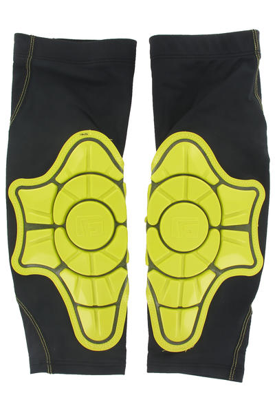 G-Form Pro-X Elbowpad (yellow)