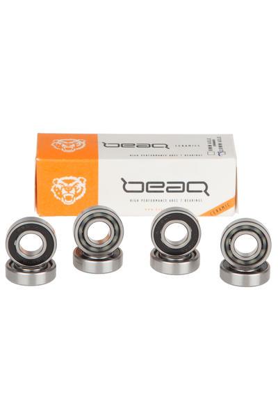 Bear Ceramic 10mm Kugellager