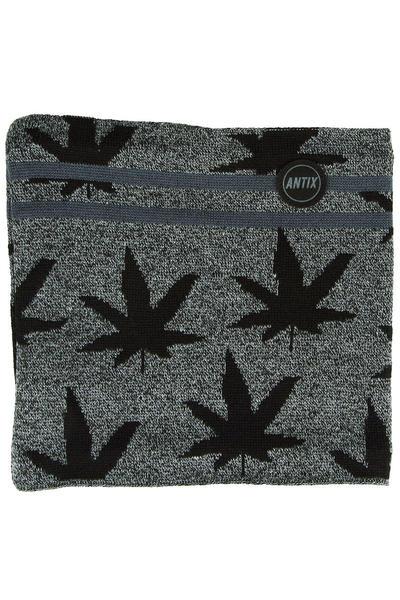 Antix Fourtwenty Bragas (heather grey)