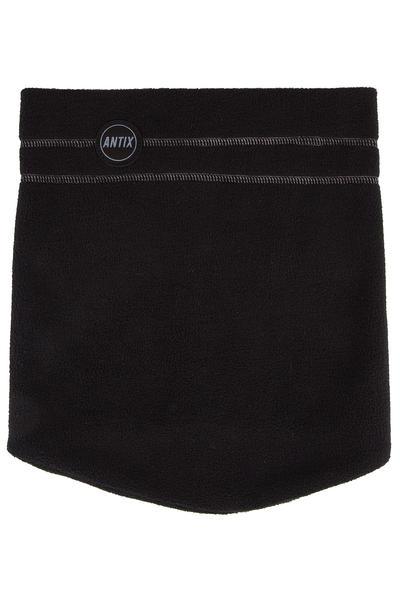 Antix Fleece Bragas (black)
