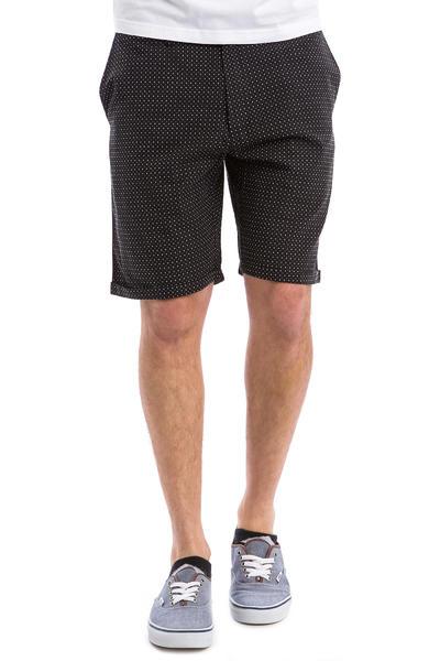 Iriedaily Golfer Plus Shorts (black)