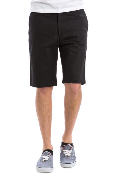 Iriedaily Bar 247 Shorts (black)