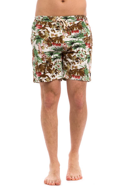 Globe Jungle Boardshorts (walnut)