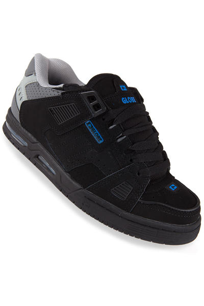 Globe Sabre Shoe (black charcoal blue)