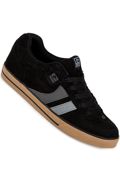 Globe Encore 2 Shoe (black charcoal)